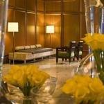 фото Sheraton Boston Hotel 229037370