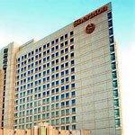 фото Sheraton Convention Center Hotel 229039186
