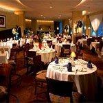 фото Sheraton Convention Center Hotel 229039188