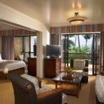 фото Sheraton Maui Resort & Spa 229040266