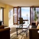 фото Sheraton New Orleans Hotel 229040766