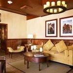 фото Sheraton Park Hotel at the Anaheim Resort 229041213
