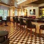 фото Sheraton Read House Hotel Chattanooga 229041705