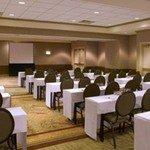 фото Sheraton Suites Market Center Dallas 229042487