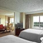 фото Sheraton Suites Plantation 229042522