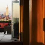 фото Sheraton Tribeca New York Hotel 229042725