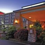 фото Shilo Inn Suites Salem 229044105
