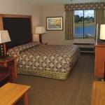 фото Shilo Inn Suites Seaside East 229044135