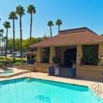 фото Hilltop Suites Hotel 229044152