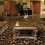 фото Shilo Inn Suites - Idaho Falls 229044171