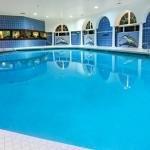 фото Shilo Inn Suites Ocean Shores 229044204