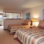 фото Shilo Inn Suites Ocean Shores 229044206