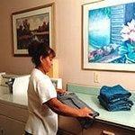 фото Shilo Inn Suites Tillamook 229044305