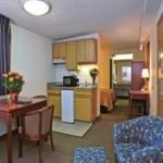 фото Shilo Inn & Suites Tacoma 229044367