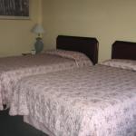 фото Quality Inn - Selah 229045495