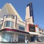 фото Showboat Atlantic City 229045792