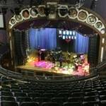 фото Showboat Atlantic City 229045793