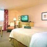 фото Shula`s Hotel & Golf Club 229046007