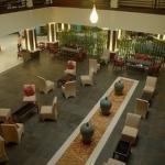 фото Sigma Resort Jomtien Pattaya 229047686