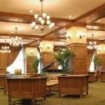 фото The Silversmith Hotel 229049183