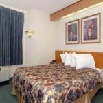 фото Motel 6 Hickory 229054036