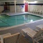 фото Sleep Inn & Suites 229054241