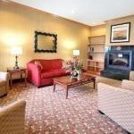 фото Sleep Inn And Suites Madison 229054355