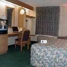 фото Sleep Inn & Suites Danville 229054389