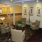 фото Sleep Inn & Suites Lexington 229054499