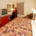 фото Sleep Inn & Suites 229054715
