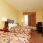 фото Sleep Inn & Suites of Dothan 229054742
