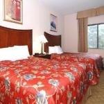 фото Sleep Inn & Suites Gettysburg 229054772