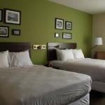 фото Rodeway Inn 229054813