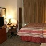 фото Sleep Inn & Suites 229054889