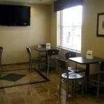 фото Sleep Inn & Suites 229054890
