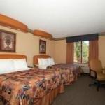фото Sleep Inn & Suites 229054940
