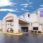 фото Quality Inn & Suites Peoria 229055345