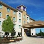 фото Sleep Inn & Suites Round Rock 229055373