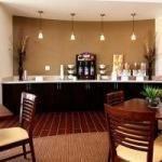 фото Sleep Inn & Suites Round Rock 229055379