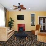 фото Sleep Inn & Suites at Kennesaw State University 229055660