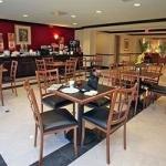 фото Sleep Inn & Suites Jacksonville 229055949