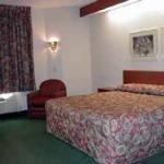 фото Sleep Inn & Suites Lake Norman 229055976