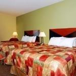 фото Sleep Inn & Suites Oakley 229056094