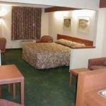 фото Sleep Inn & Suites 229056285