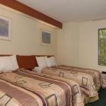 фото Sleep Inn and Suites - Chesapeake 229056858