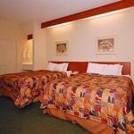 фото Sleep Inn Augusta 229057256