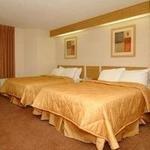 фото Sleep Inn 229057323