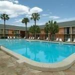 фото Sleep Inn Charleston 229057515