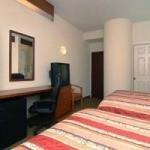 фото Sleep Inn North Charleston 229058733