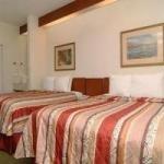 фото Sleep Inn North Charleston 229058735